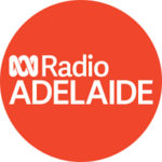 ABC Radio Adelaide Regional South Australia ANiMOZ Fight For Survival Coverage